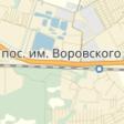 vorovskogo