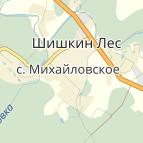 mihaylovskoe